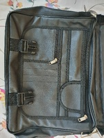 Used Brand new laptop bag with ample space in Dubai, UAE