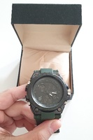 Used Mens Water Resistant Sports Watch New in Dubai, UAE
