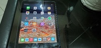 Used Ipad Air 2 16gb WIFI only in Dubai, UAE