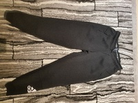 Used Pants adidas size small for women in Dubai, UAE