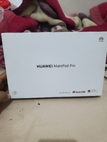 Used Huwaei mate pad pro in Dubai, UAE