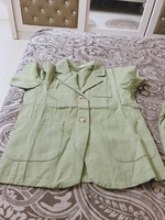 Used Boy dress age 7-8 years in Dubai, UAE