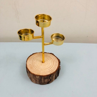 Used Beautiful candle holder in Dubai, UAE