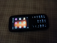 Used Nokia 220 2019 in Dubai, UAE