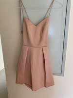 Used River Island dress in Dubai, UAE