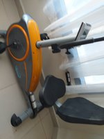 Used Cycling machine in Dubai, UAE