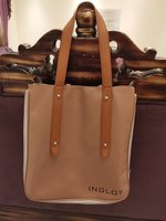 Used Bag from INGLOT in Dubai, UAE