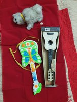 Used 3 Kids toy working in Dubai, UAE