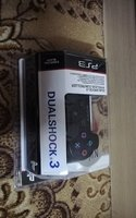 Used Ps3 new controllers in Dubai, UAE