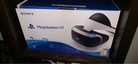 Used Sony PlayStation VR googles in Dubai, UAE