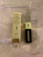 Used New ysl foundation shade BD50  in Dubai, UAE