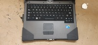 Used Dell in Dubai, UAE
