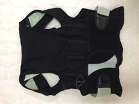 Used posture correction belt in Dubai, UAE