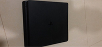 Used PlayStation 4 slim 1tb in Dubai, UAE