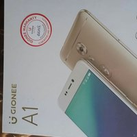 Gionee A1 32 gb smartphone brand new