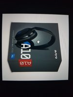 Used Astro a10 ps4 headset in Dubai, UAE