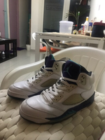 Used Jordan and nike airmax in Dubai, UAE