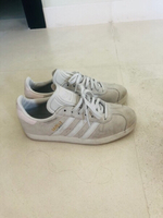 Used Adidas gazelle in Dubai, UAE