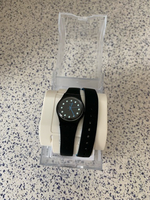 Used Swatch Double Strap in Dubai, UAE