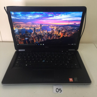 Used Dell latitude e7440 # 5 in Dubai, UAE