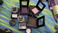 Used All brand new and authentic Bobbi Brown  in Dubai, UAE