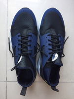 Used Nike Huarache Run Ultra US11 in Dubai, UAE