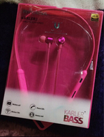 Used Brand New Smart Headphone for only 20Dhs in Dubai, UAE