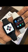 Used SERIES 6GUARANTEED BEST SMARTWATCH✅✅ in Dubai, UAE