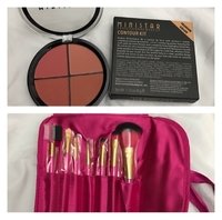 Used Bundle offer make up  in Dubai, UAE