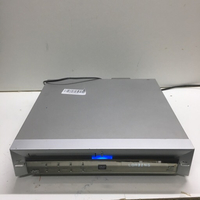 Used Jvc home therater receiver DVD player  in Dubai, UAE