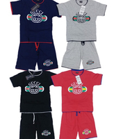 Used Gucci kids set in Dubai, UAE