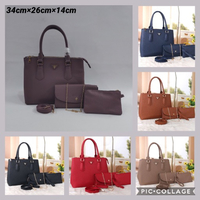 Used PRADA Set in Dubai, UAE