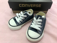 Used Brand new baby all star converse EUR 18 in Dubai, UAE