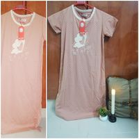 Used Children night dress in Dubai, UAE