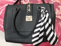 Used Original Aldo Brand Handbag 4 sale in Dubai, UAE