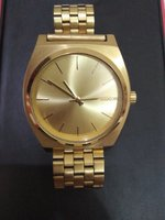Used Nixon Watch in Dubai, UAE