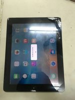 Used IPad 3 64GB silver working fine and good in Dubai, UAE