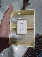 Used Candle set in Dubai, UAE