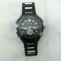 New Wrist Watch Water Resistant 30m