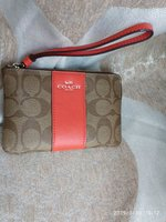 Used Orignal Coach Wristlet in Dubai, UAE