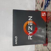 Used AMD - RYZEN PROCESSOR in Dubai, UAE