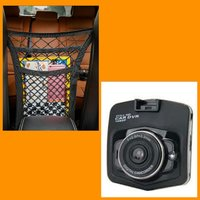 Used Car Storage pockets 2+ Car dvr recording in Dubai, UAE