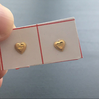 22k Earrings