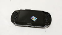 Used Ps vita with latest software version in Dubai, UAE