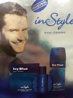 Used Pack of Blue (perfumes) in Dubai, UAE