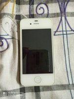 Used I phone 4 dead in Dubai, UAE
