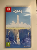 Used Rime  in Dubai, UAE