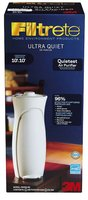 Used Used  3M Filtrete Ultra Q Quiet Purifier in Dubai, UAE