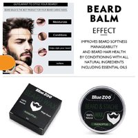 Used Beard wax for smooth results in Dubai, UAE