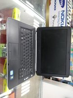 Used Dell latitude with i5 4gb ram 500HDD in Dubai, UAE
